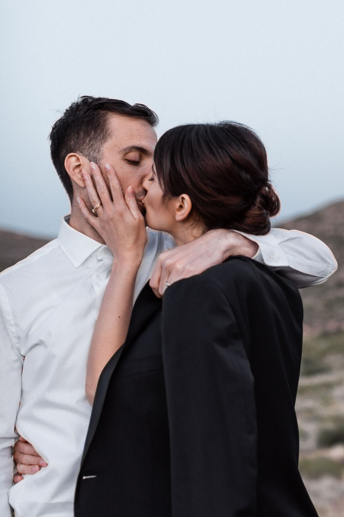 intimate red rock canyon elopement00030.jpg