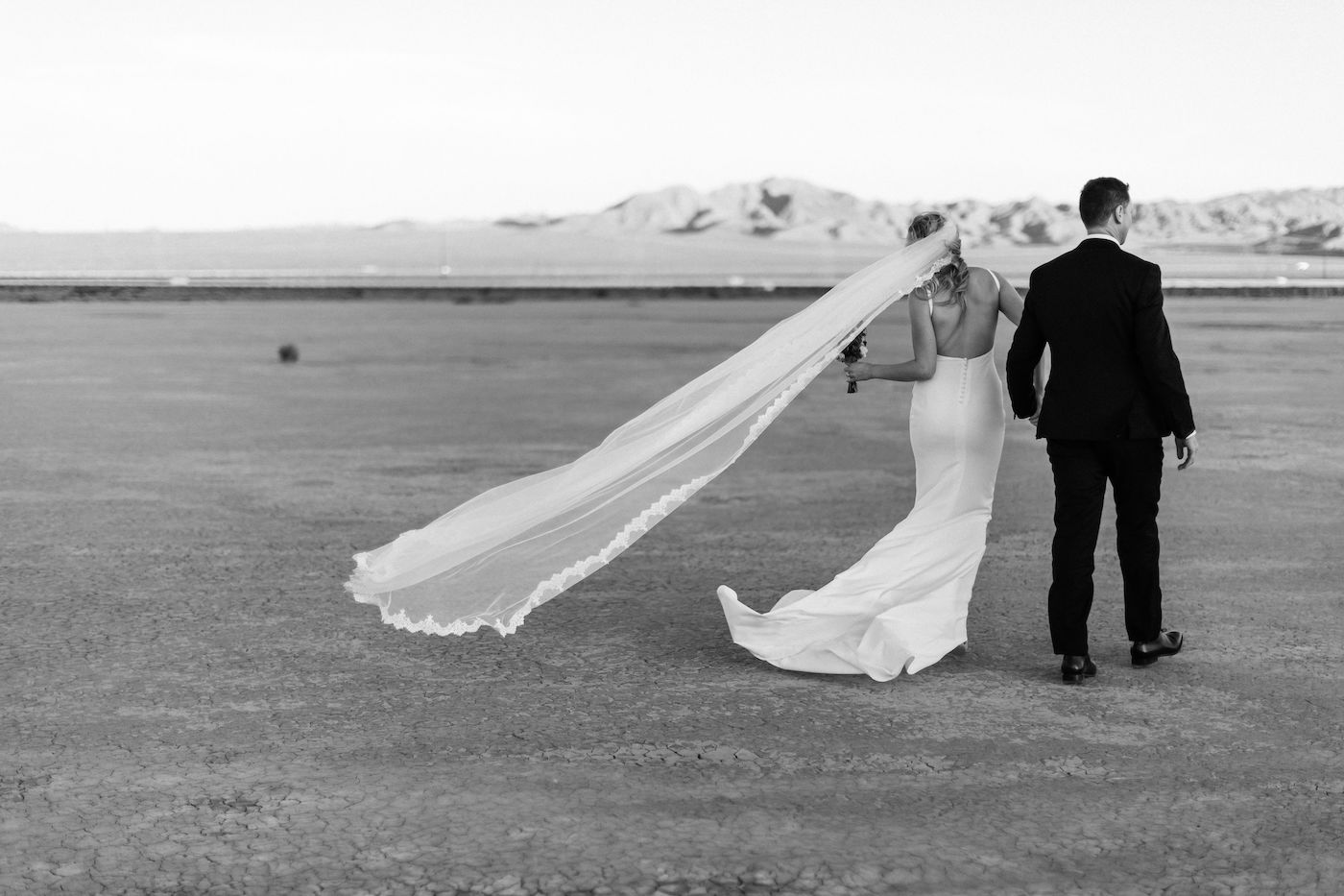intimate flora pop las vegas elopement at dry lake bed00024.jpg