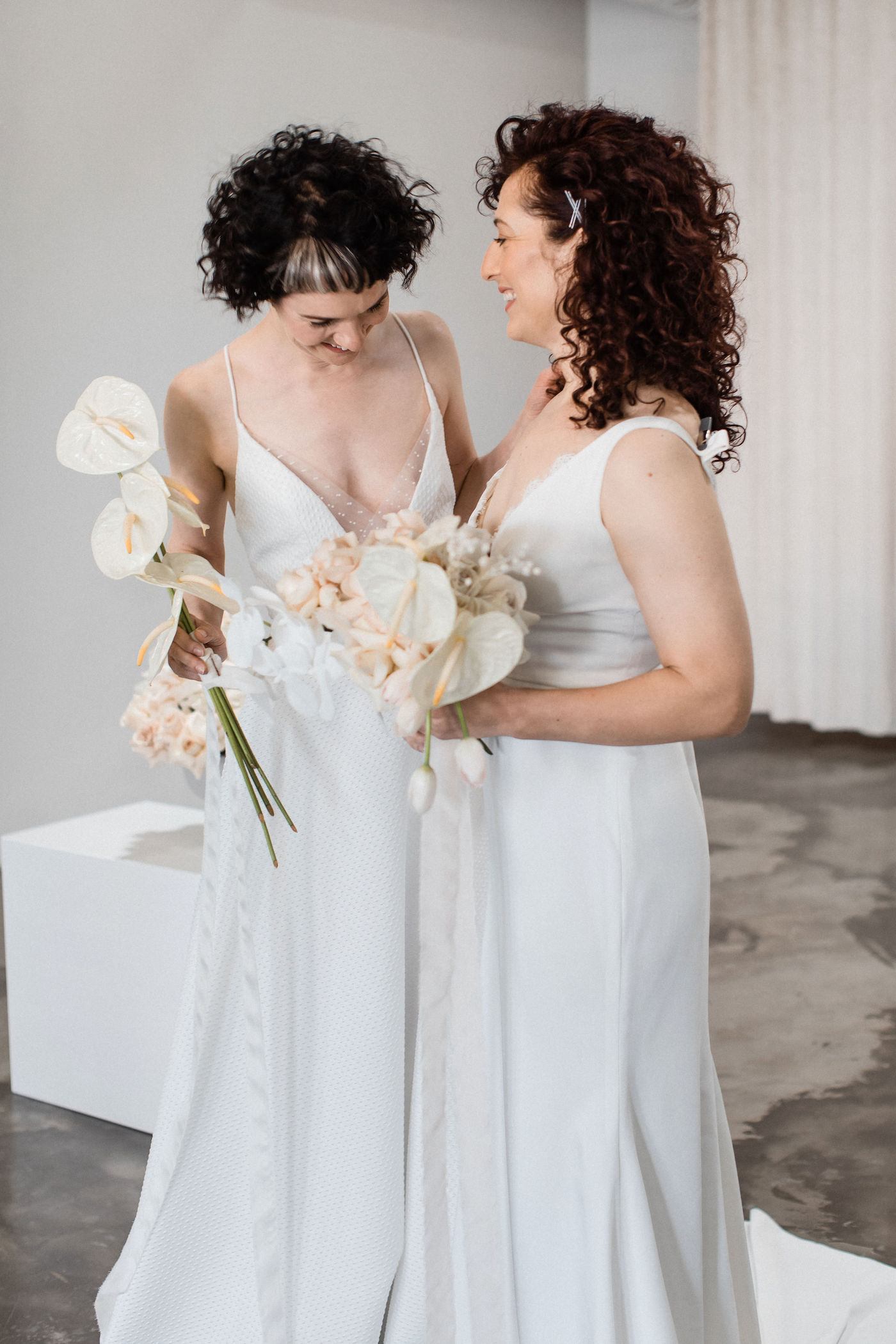lgbtq wedding las vegas elopement sure thing chapel00001.jpg