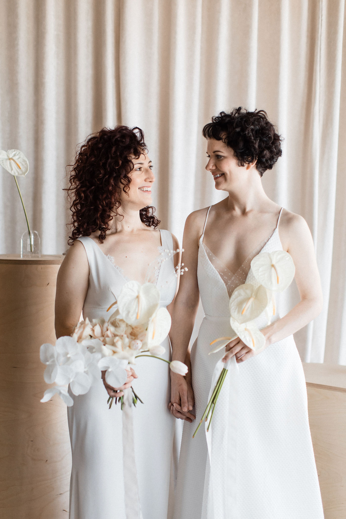 lgbtq wedding las vegas elopement sure thing chapel00022.jpg