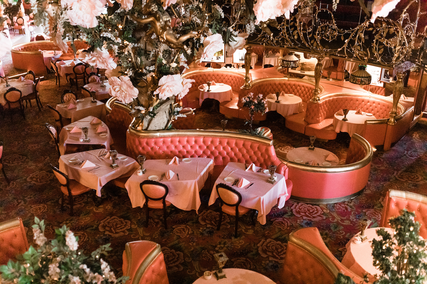 madonna inn wedding00078.jpg