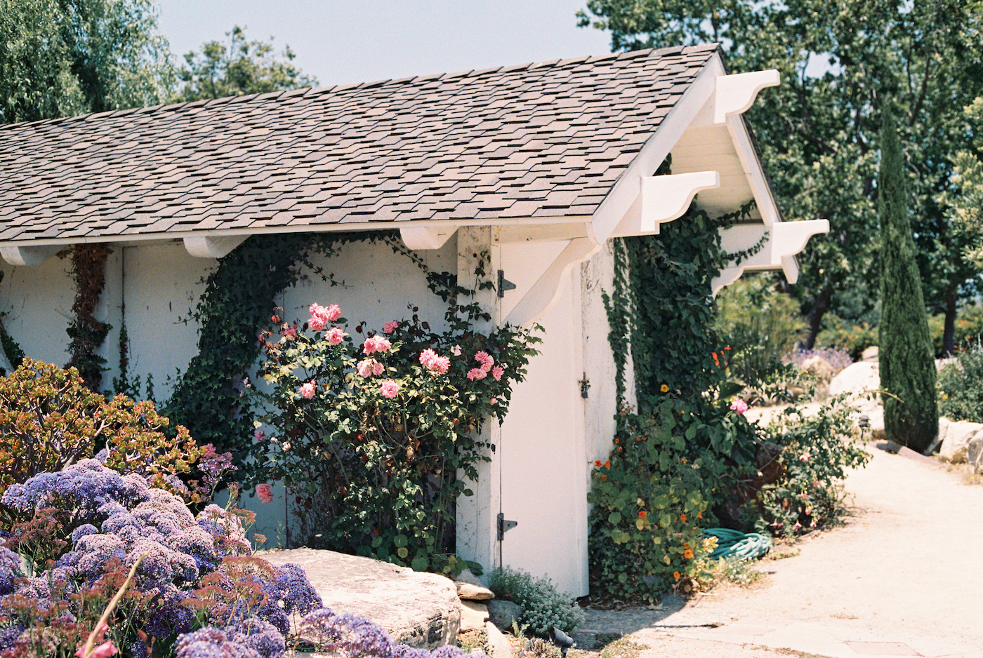 madonna inn wedding secret garden.jpg