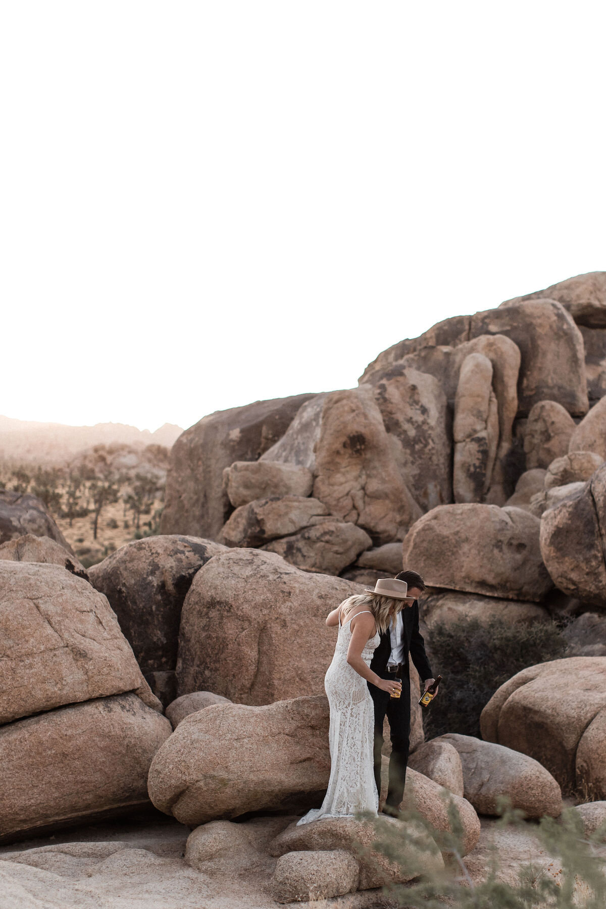 joshua tree elopement with flora pop00026.jpg