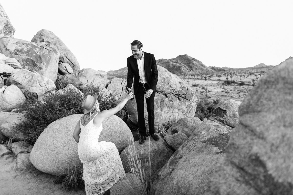 joshua tree elopement with flora pop00004.jpg