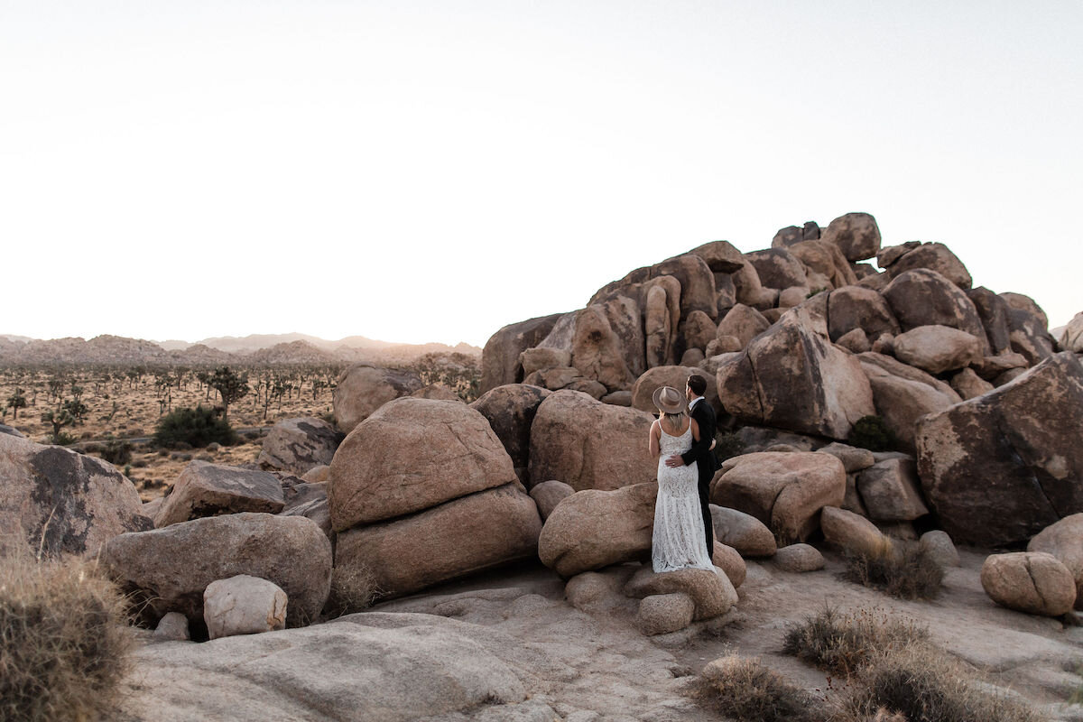 joshua tree elopement with flora pop00006.jpg