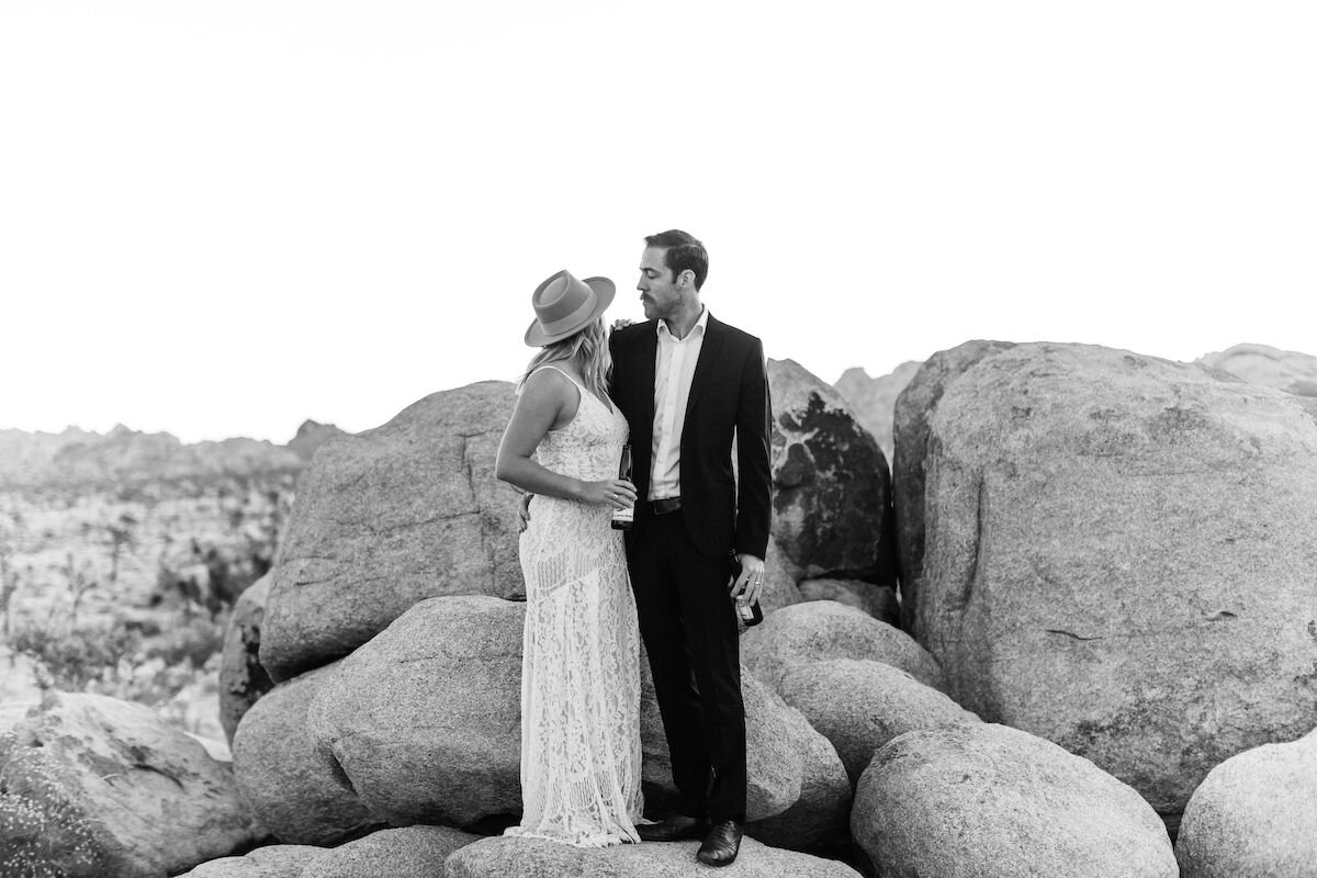 joshua tree elopement with flora pop00027.jpg