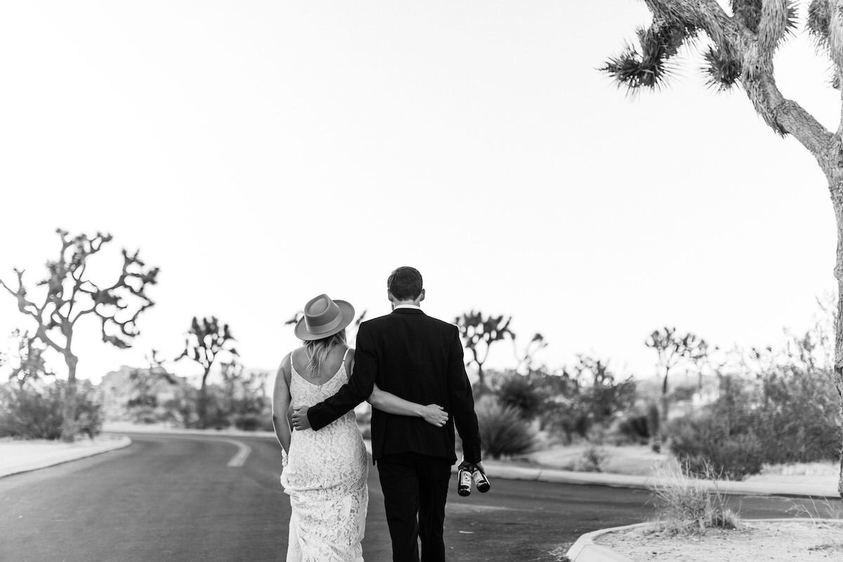 joshua tree elopement with flora pop00046.jpg