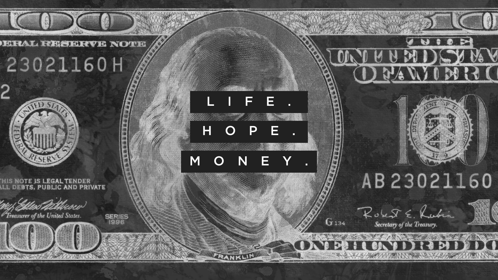 LIFE. HOPE. MONEY. Main.jpg