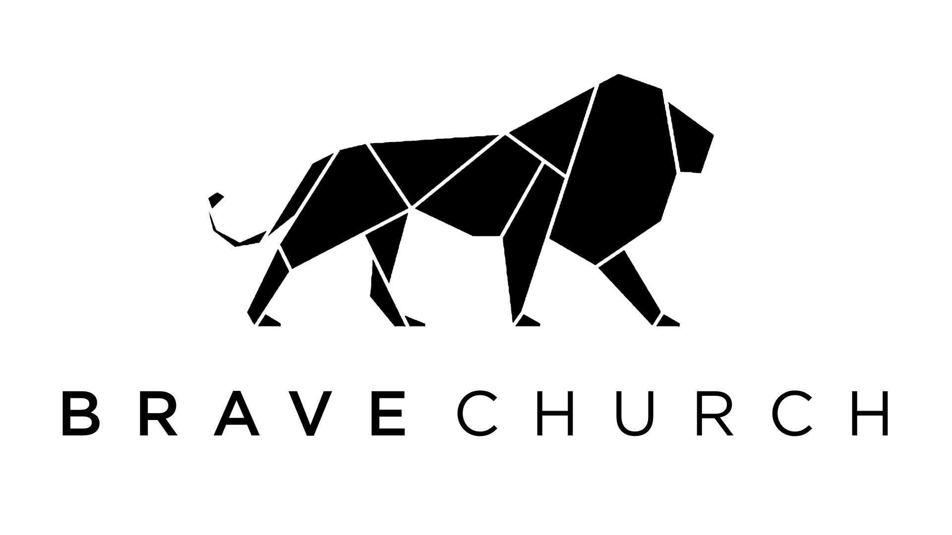 BRAVE CHURCH.jpg
