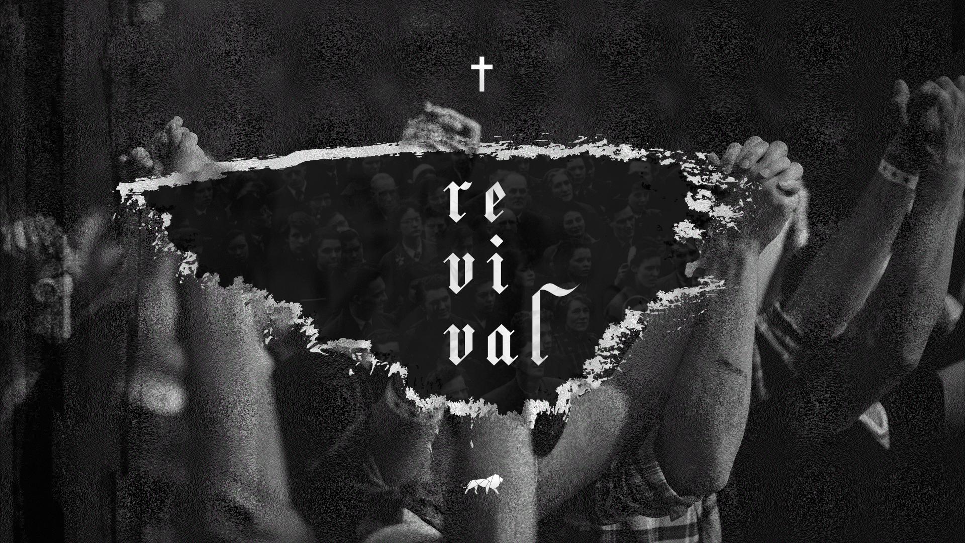 Revival Main.jpeg