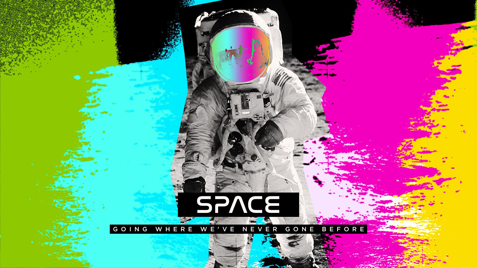 Space Wide Main.jpg