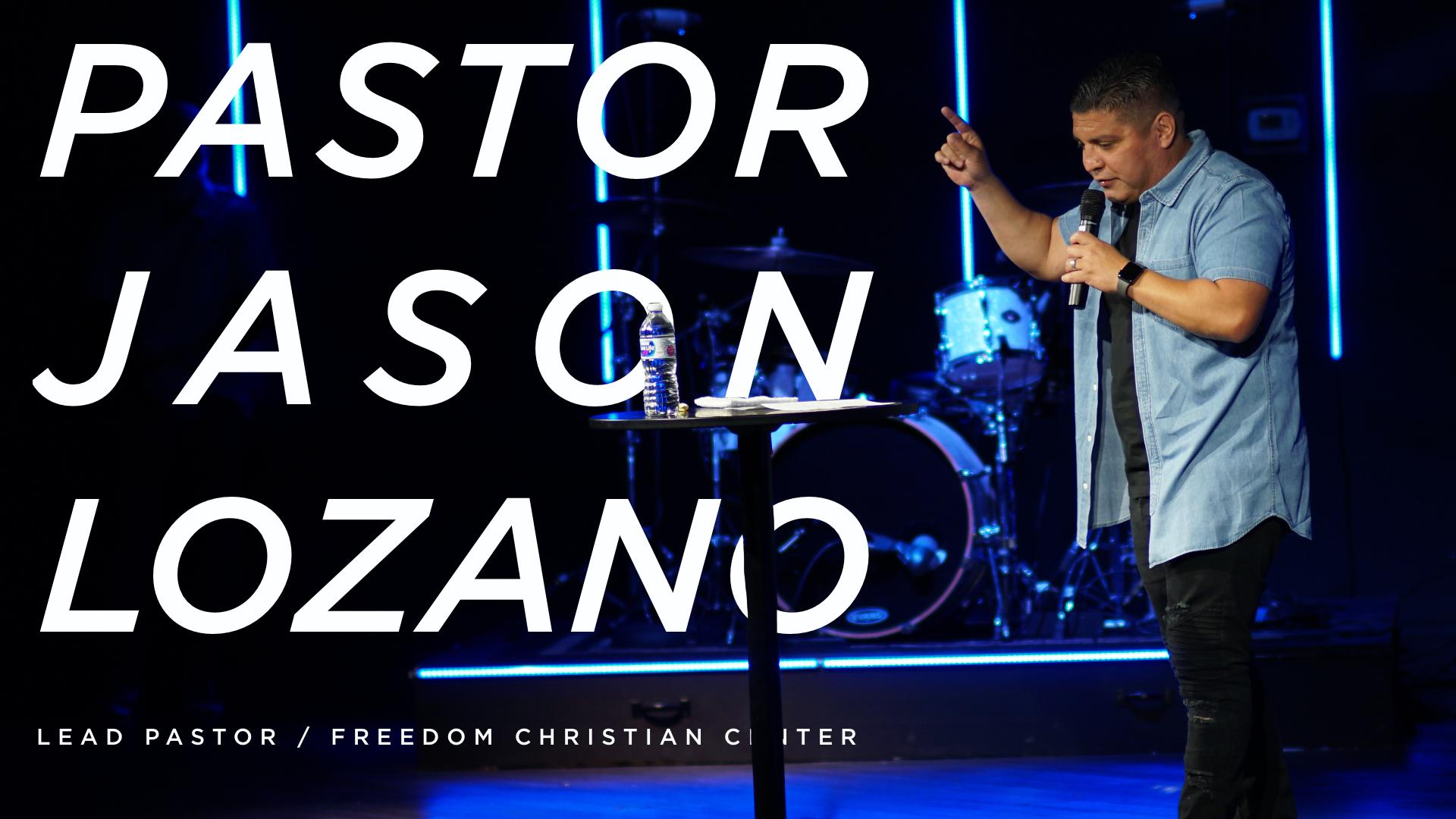 Pastor Jason Lozano Podcast Cover.jpg
