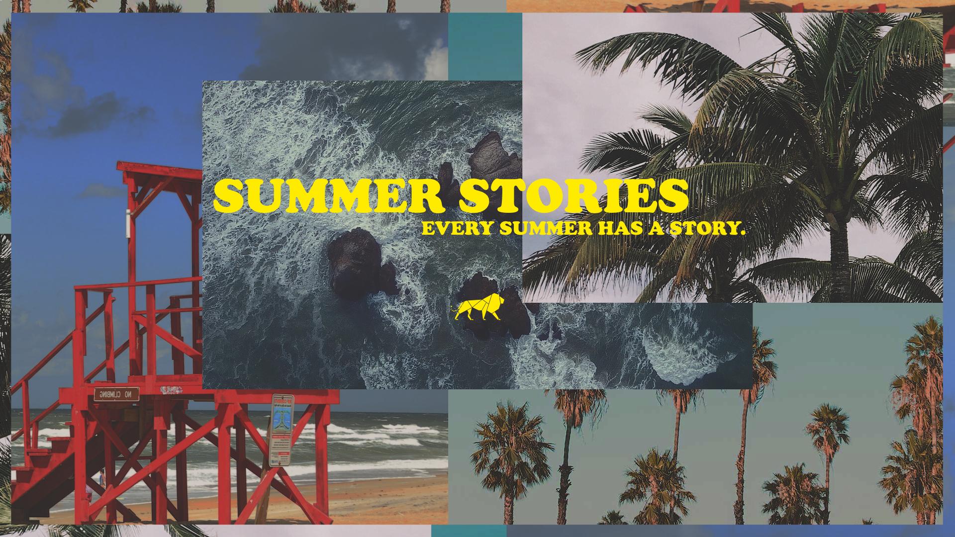 Summer Stories Wide Main.jpg
