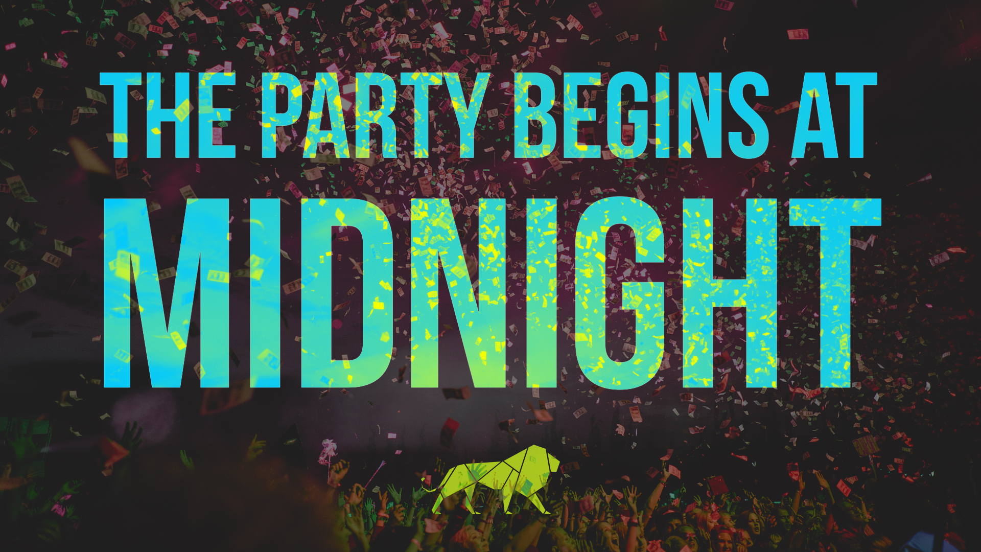 The Party Begin At Midnight.jpg