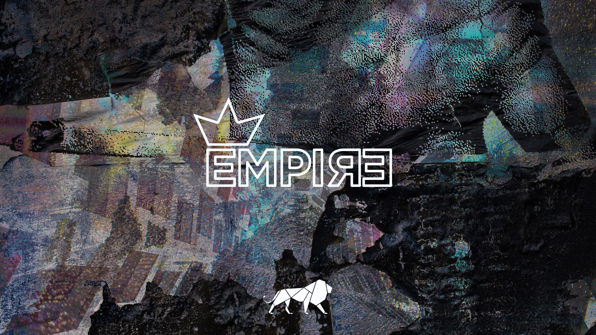 Empire Wide.jpg