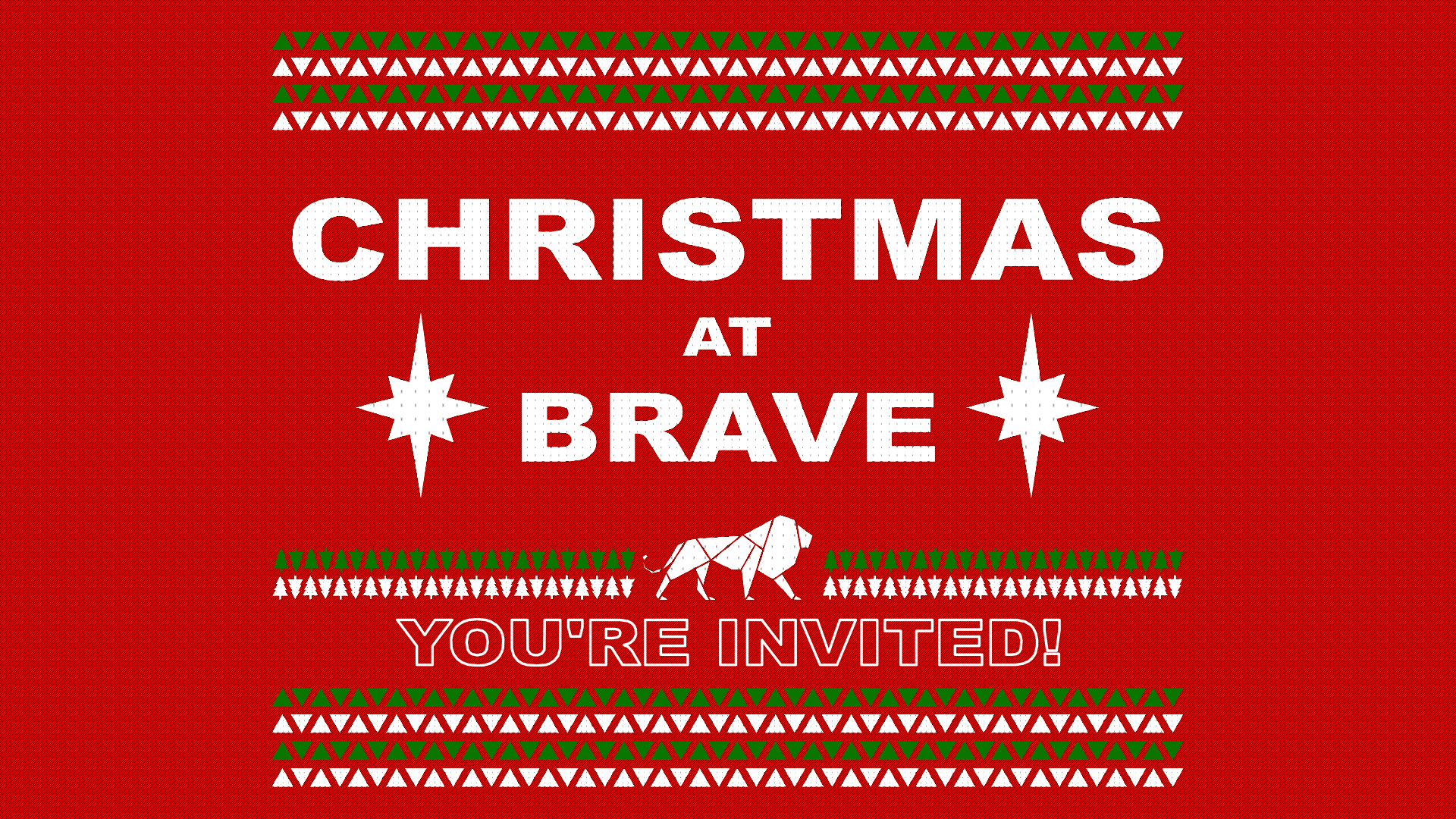 Christmas At Brave Wide 01.jpg