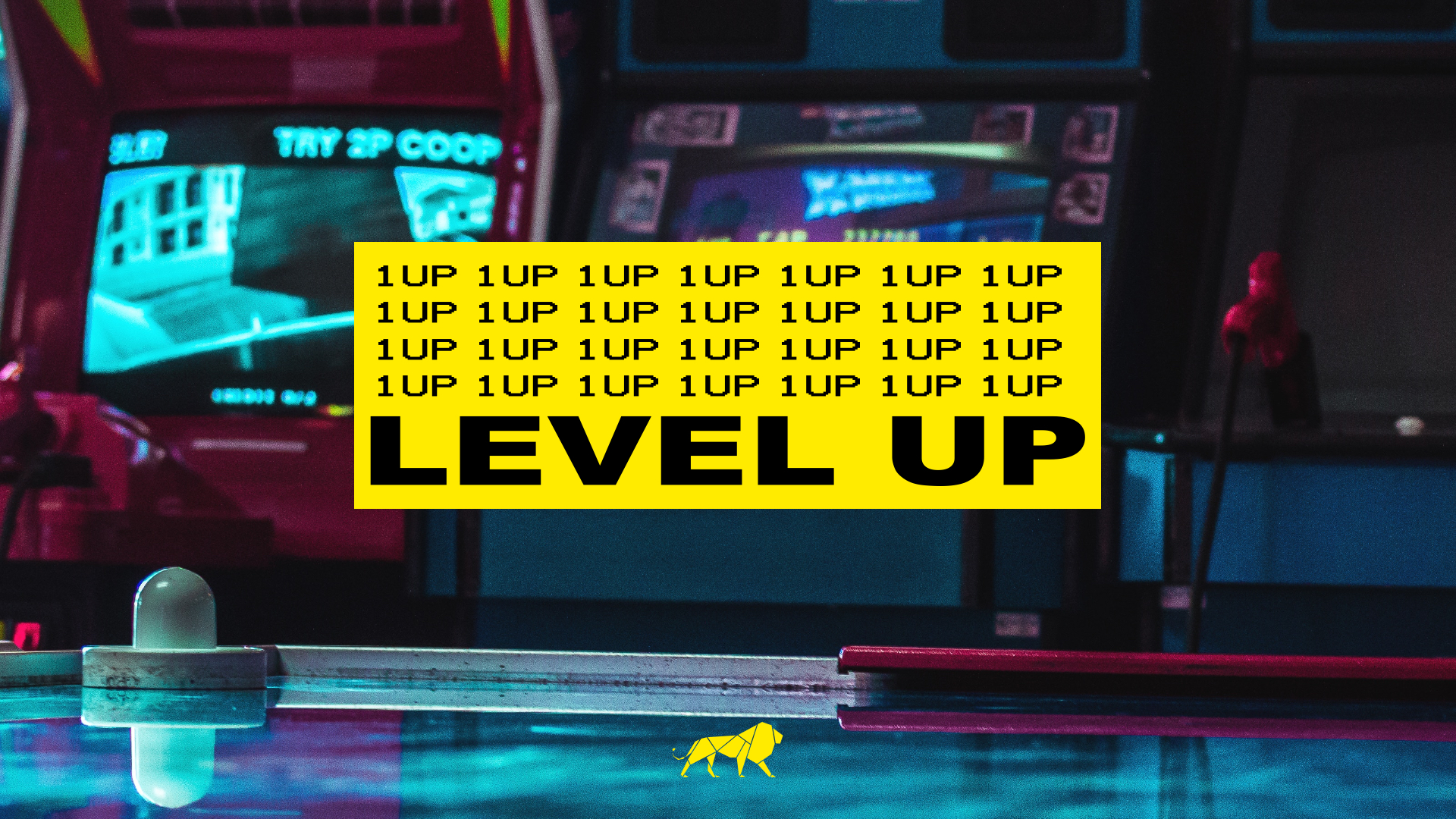 Level Up Wide.jpg
