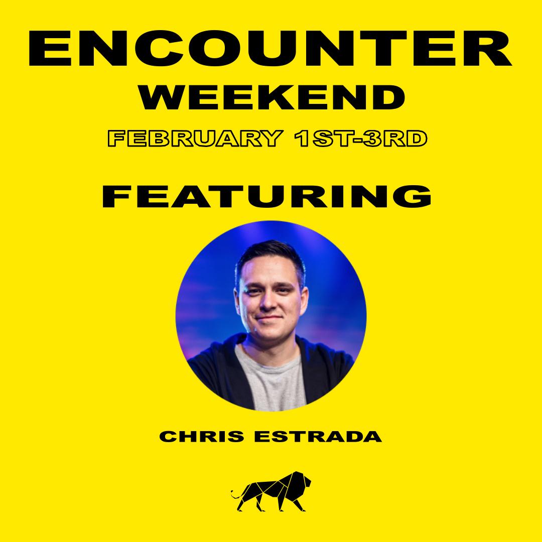 Encounter Weekend Square Speakers 04.jpg