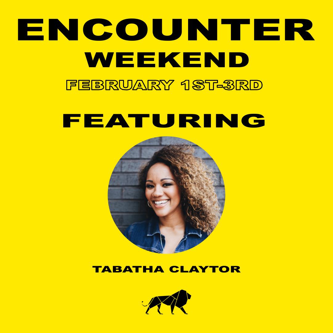 Encounter Weekend Square Speakers 02.jpg
