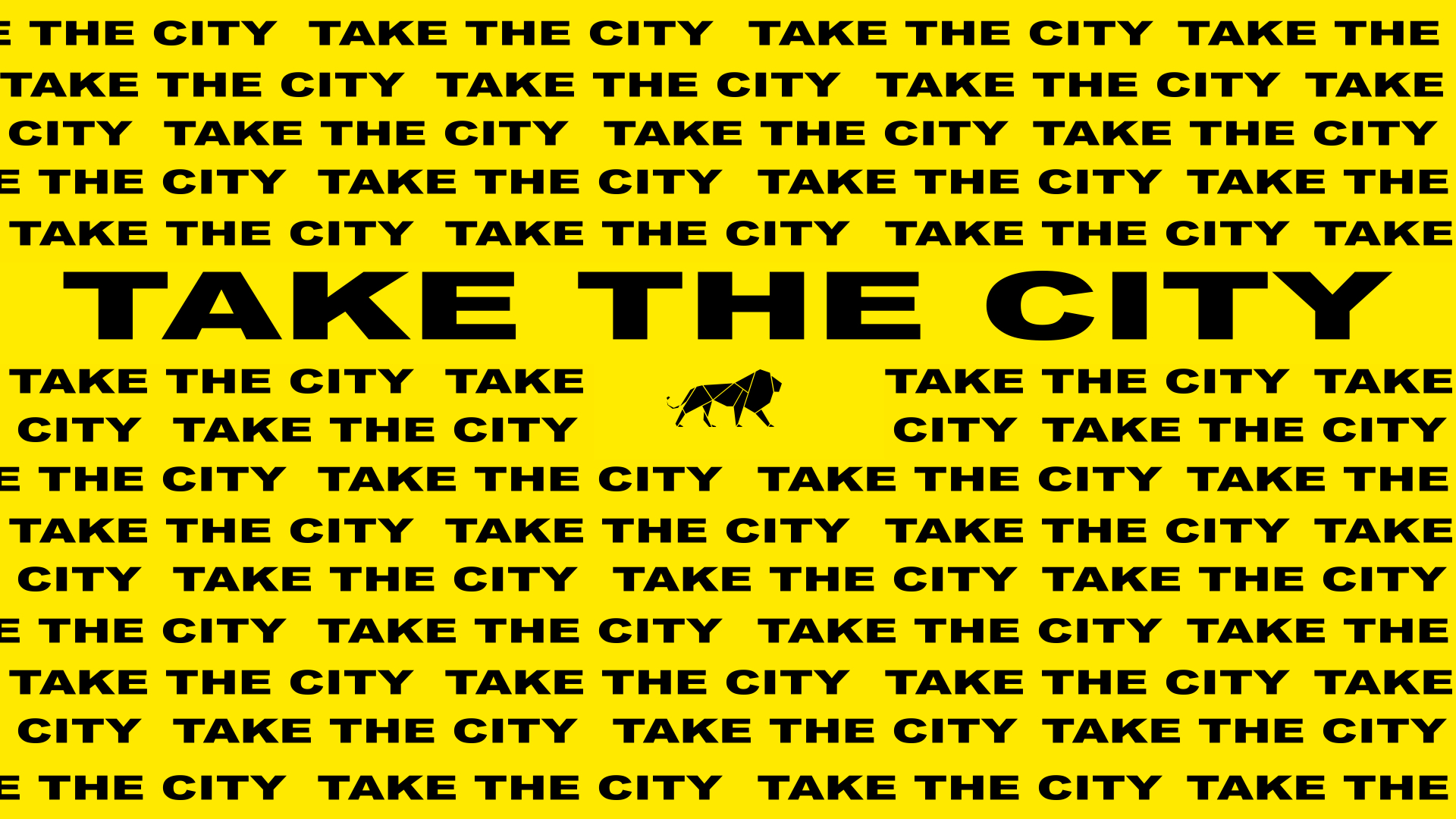 Take The City Wide.jpg
