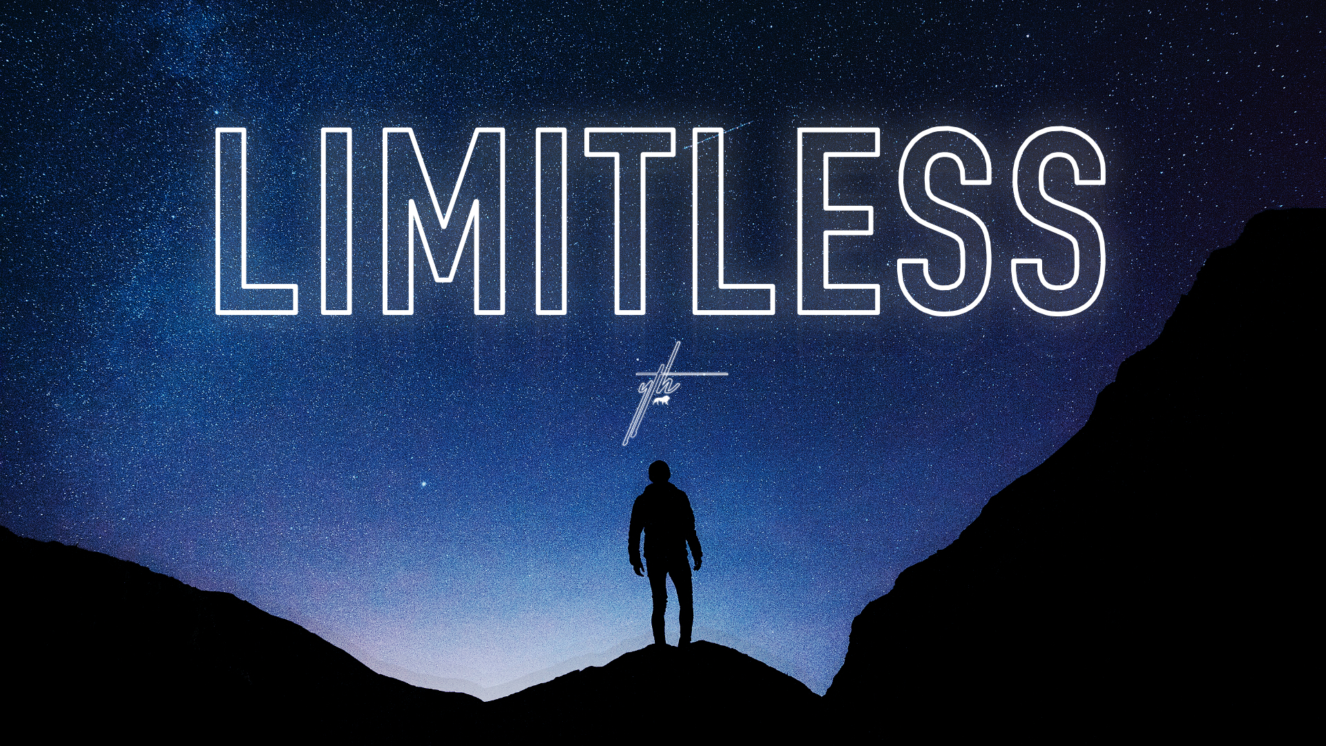 Limitless-Wide.jpg