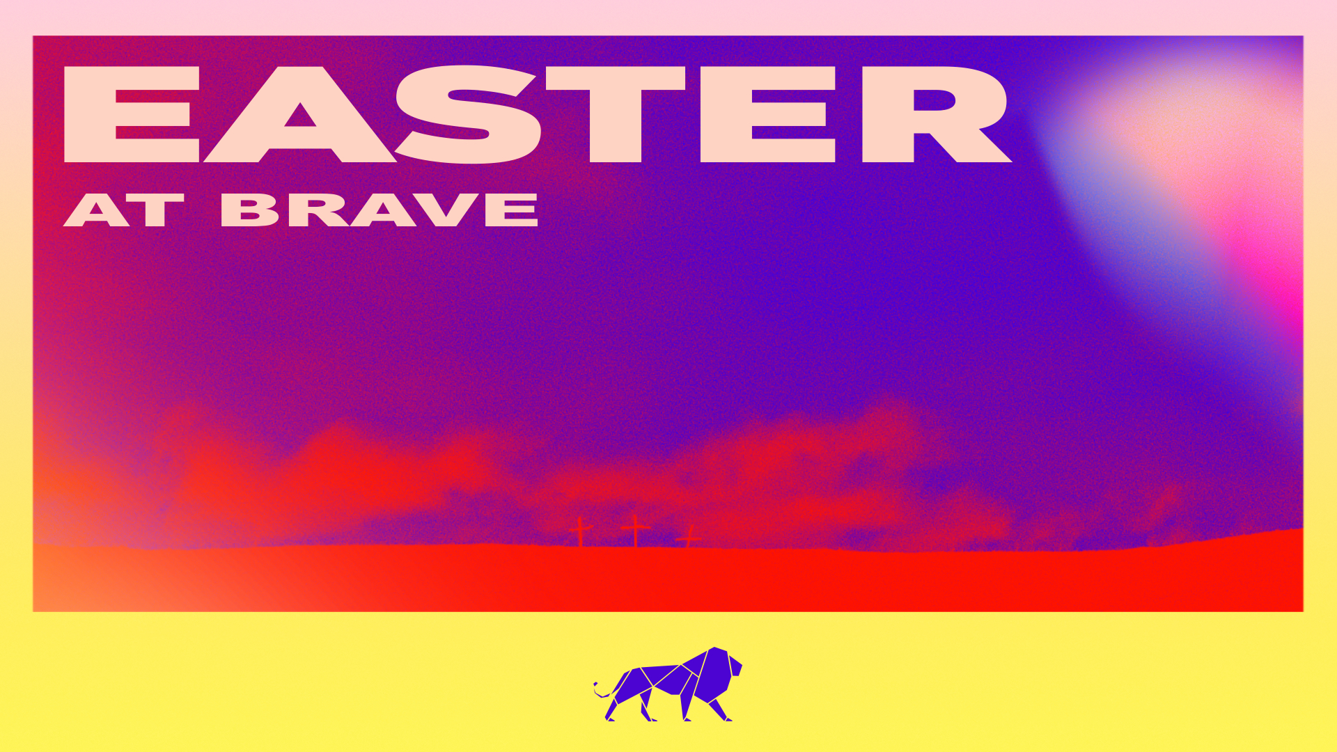 Easter At Brave Wide.jpg