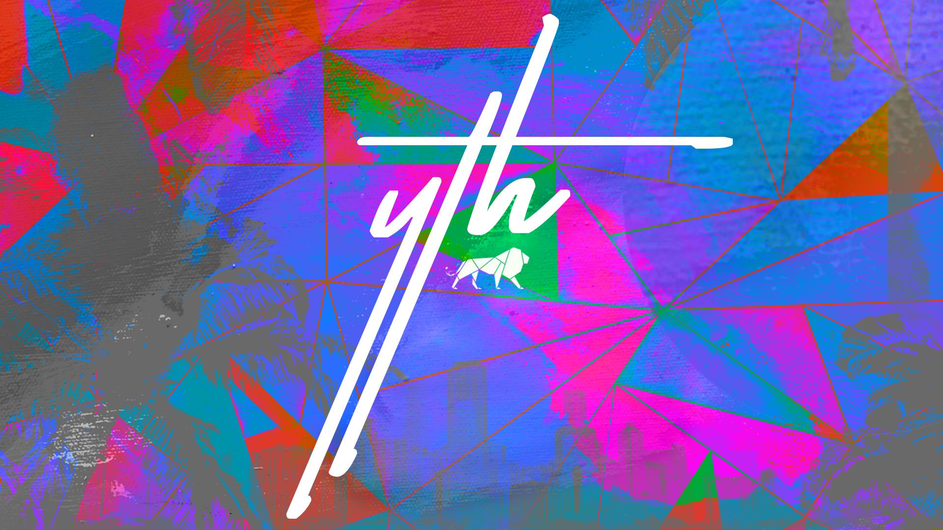 YTH+Main+.jpg