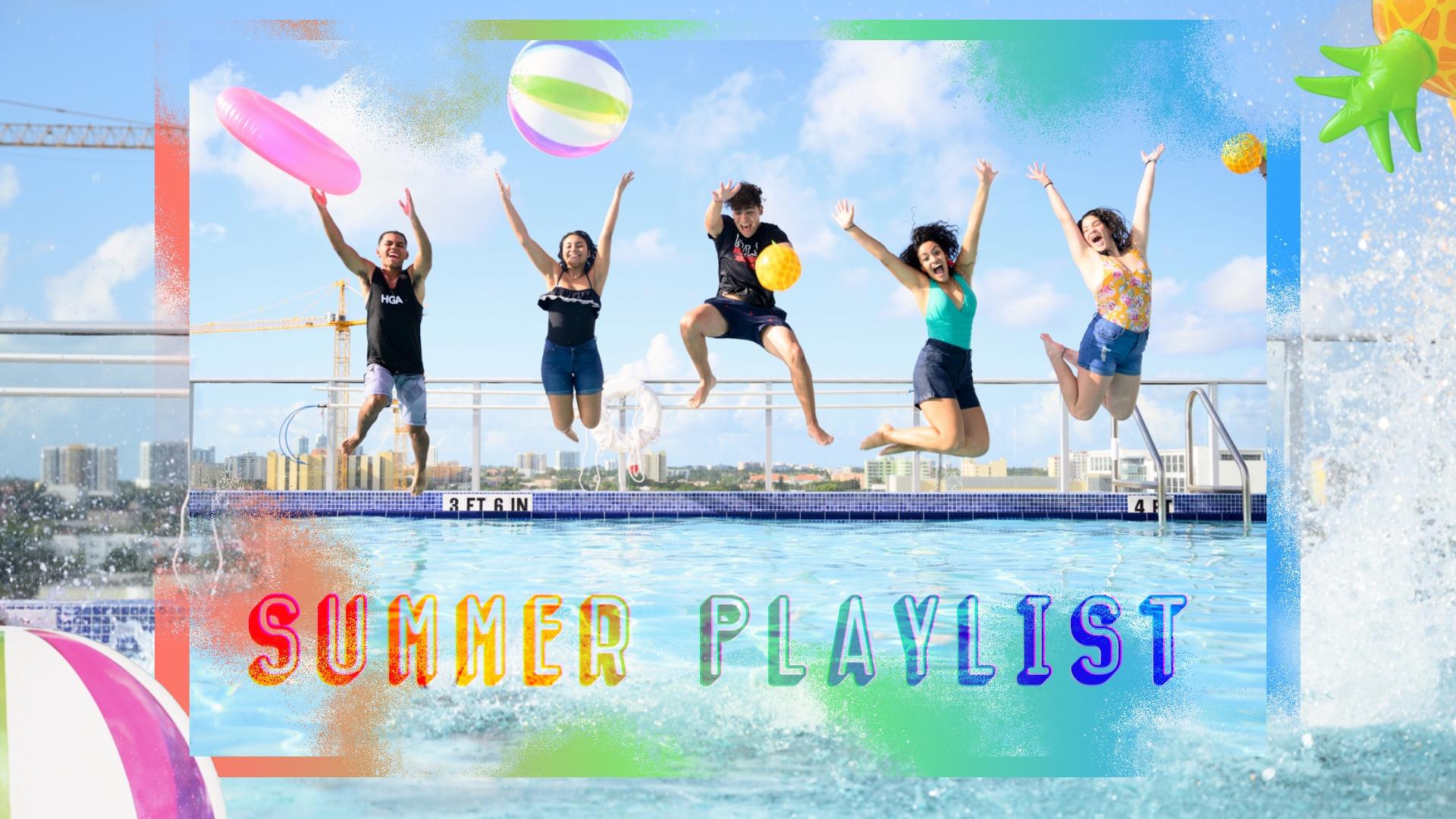 Summer Playlist Wide.jpg