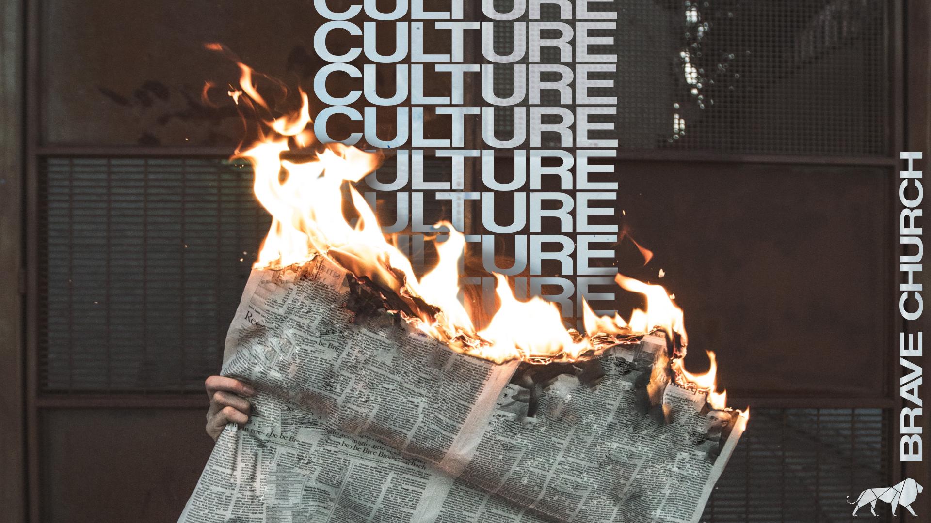 Culture Wide.jpg