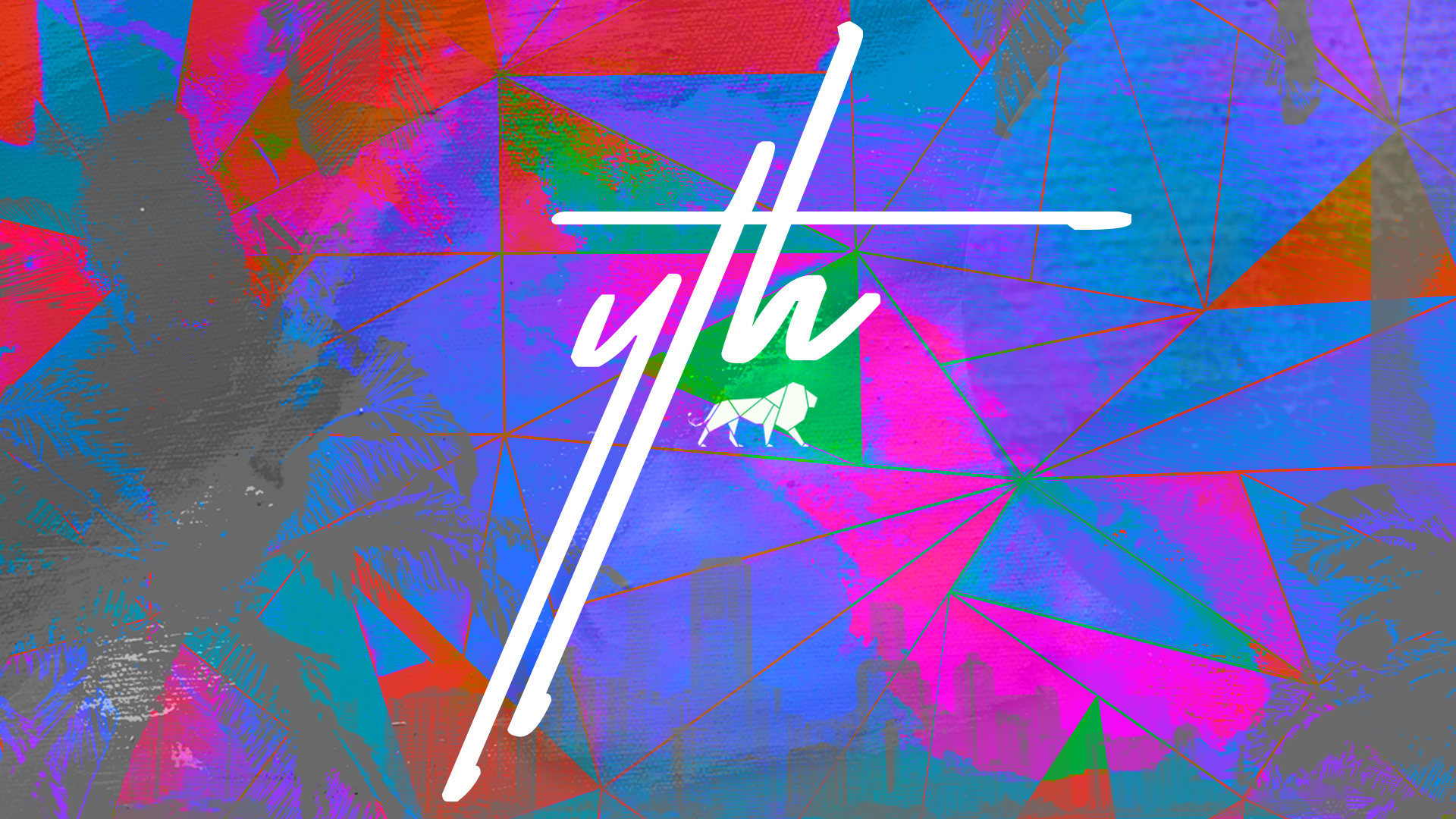 YTH Main.jpg