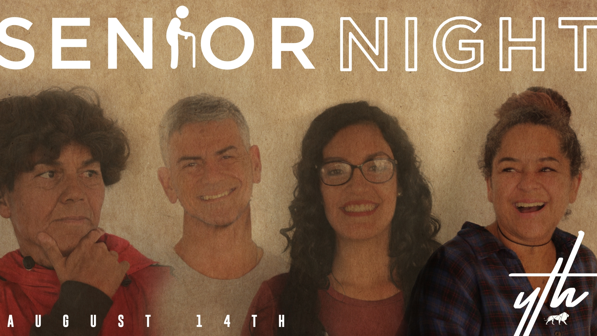 Senior Night Wide.jpg