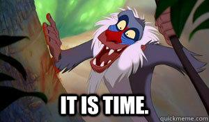 it is time.jpg