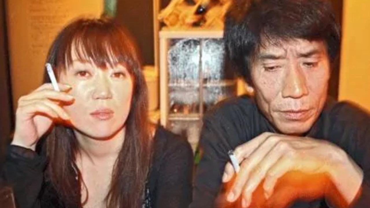 Japan Milas un naida stasts II.jpg