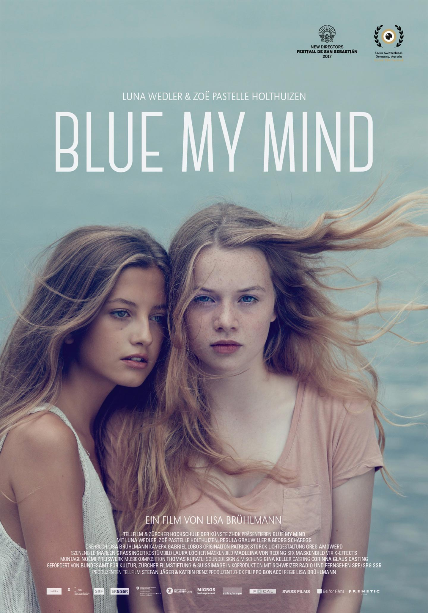 blue-my-mind-poster.jpg