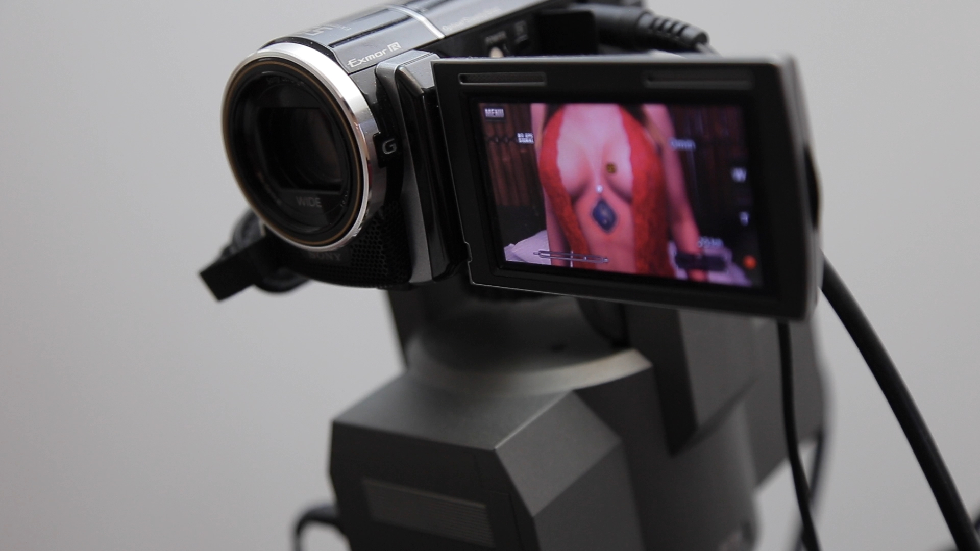 Camera_2.11.1.jpg
