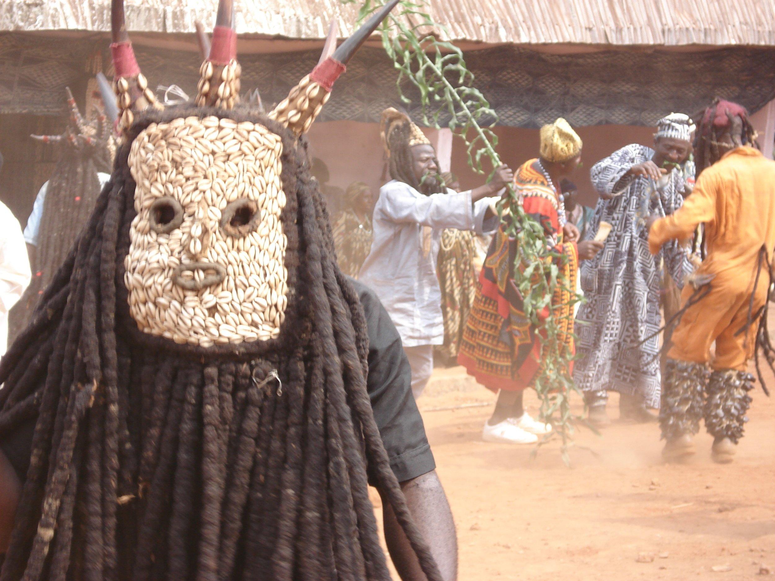 mask dancer 2.jpg