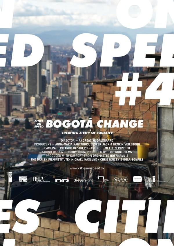 Bogota Change poster.jpg