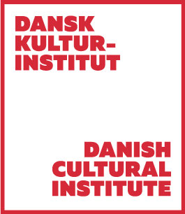 Dansk-Kulturinstitut_ENG_RGB.jpg