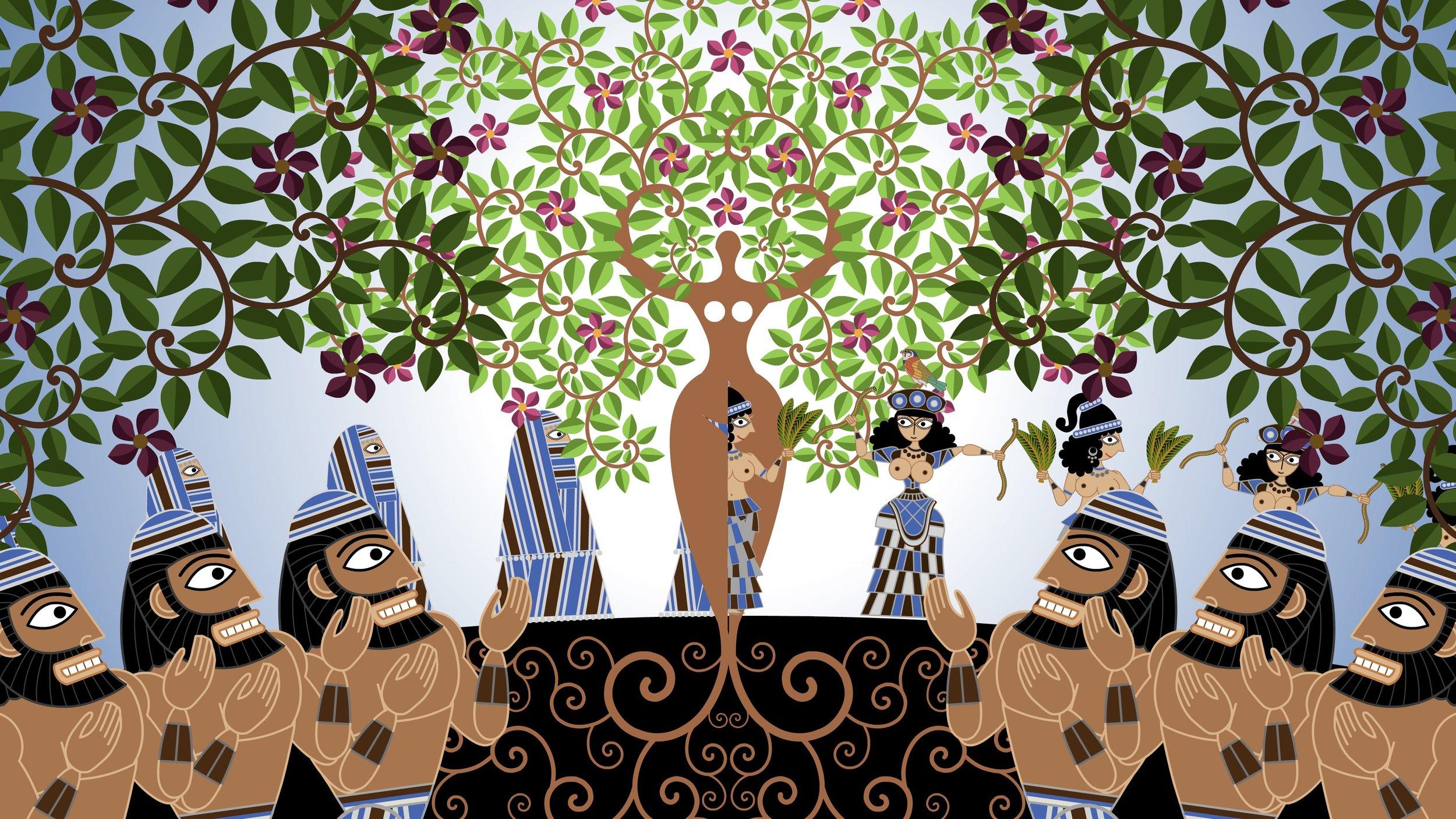 Seder-Masochism 01.jpg