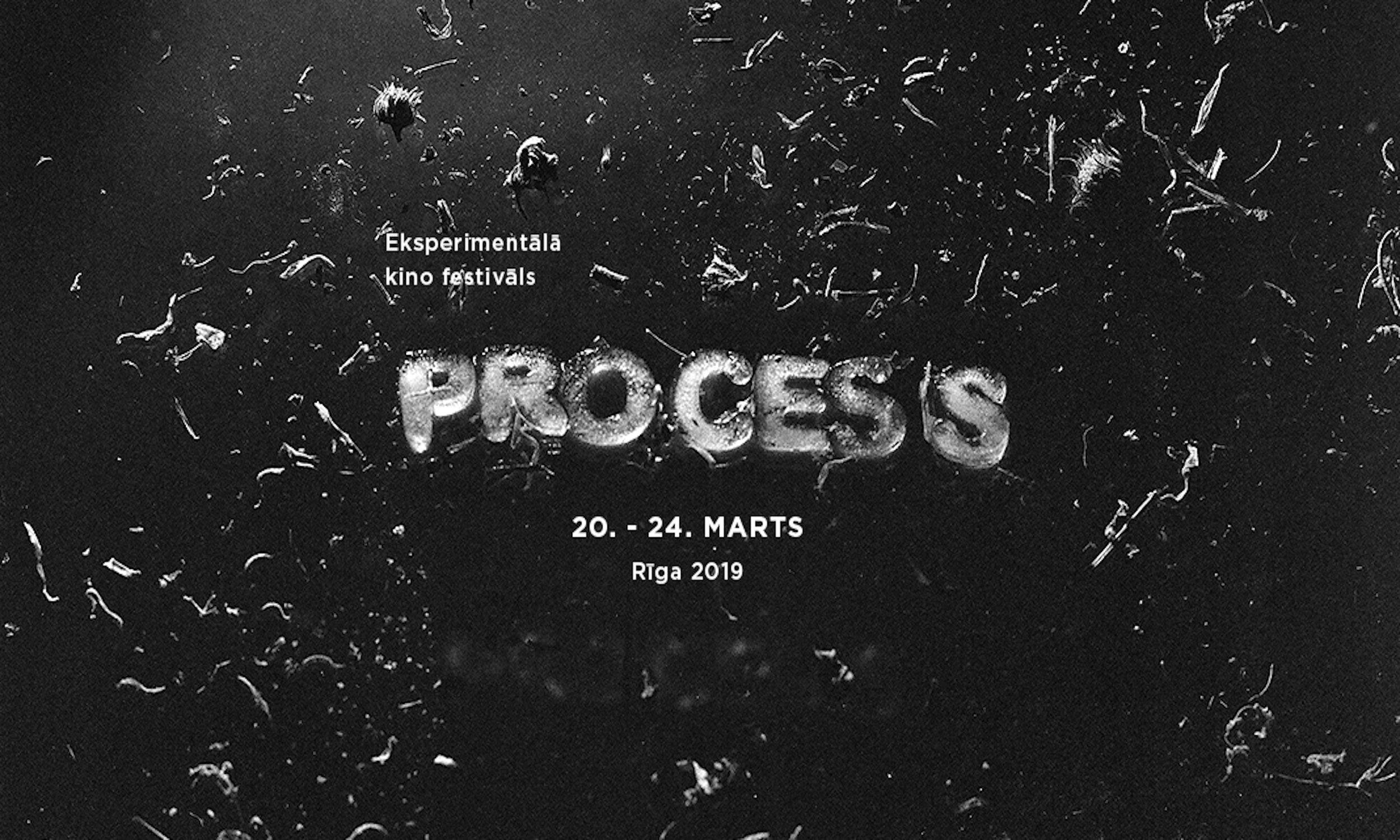 process-bannerLV.jpg