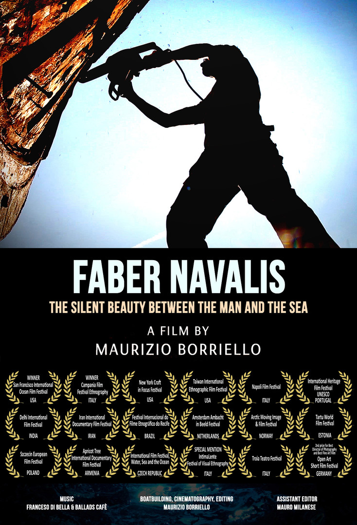 Photo 5 Faber_Navalis_-_Poster_-_Maurizio_Borriello.jpg