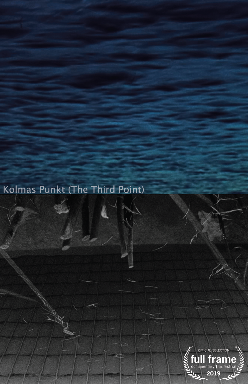 Kolmas_Punkt_Poster.png