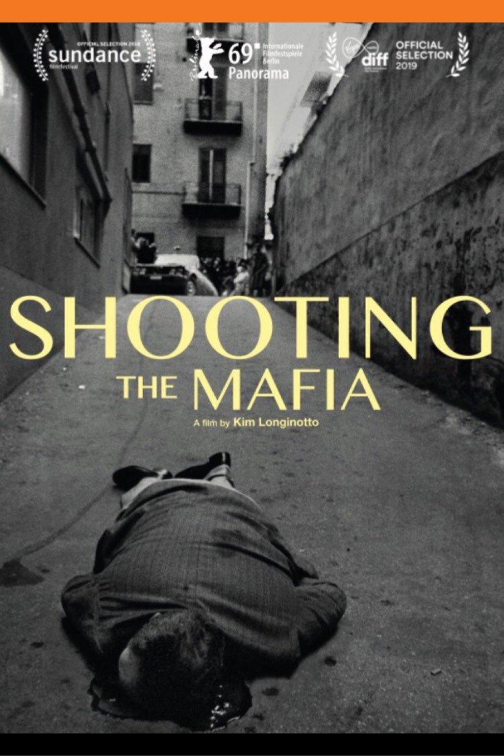 EAD02 - Stronger Than Fiction Material_Dendy_Website Movie Thumbnails_Shooting the Mafia - Copy.jpg