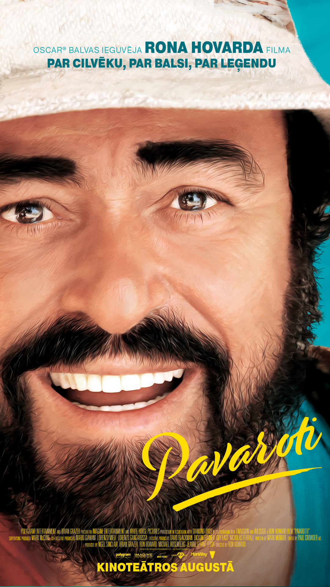 Pavarotti_HD_poster_1080x1920px_LV_v2.jpg