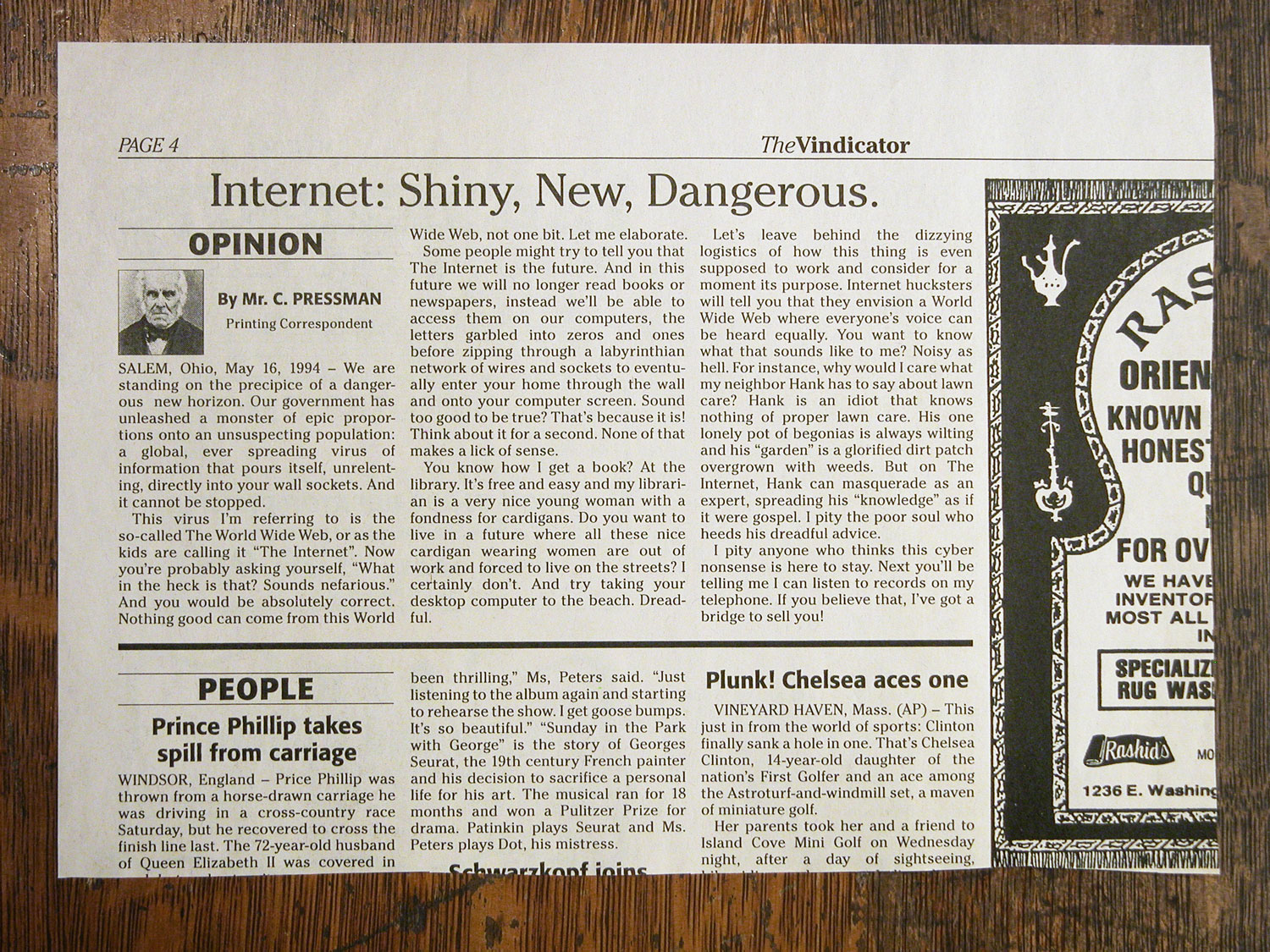 cranky-internet-newspaper-article.jpg