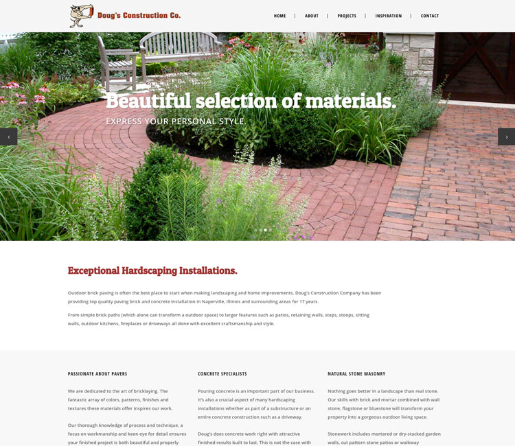 Dougs-Website-Home.jpg