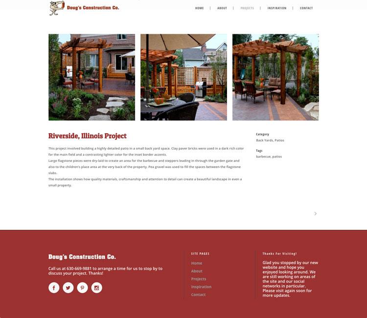 Dougs-Website-Projects.jpg