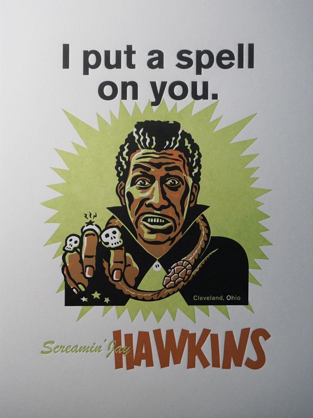 Screamin-Jaw-Hawkins-letterpress-print