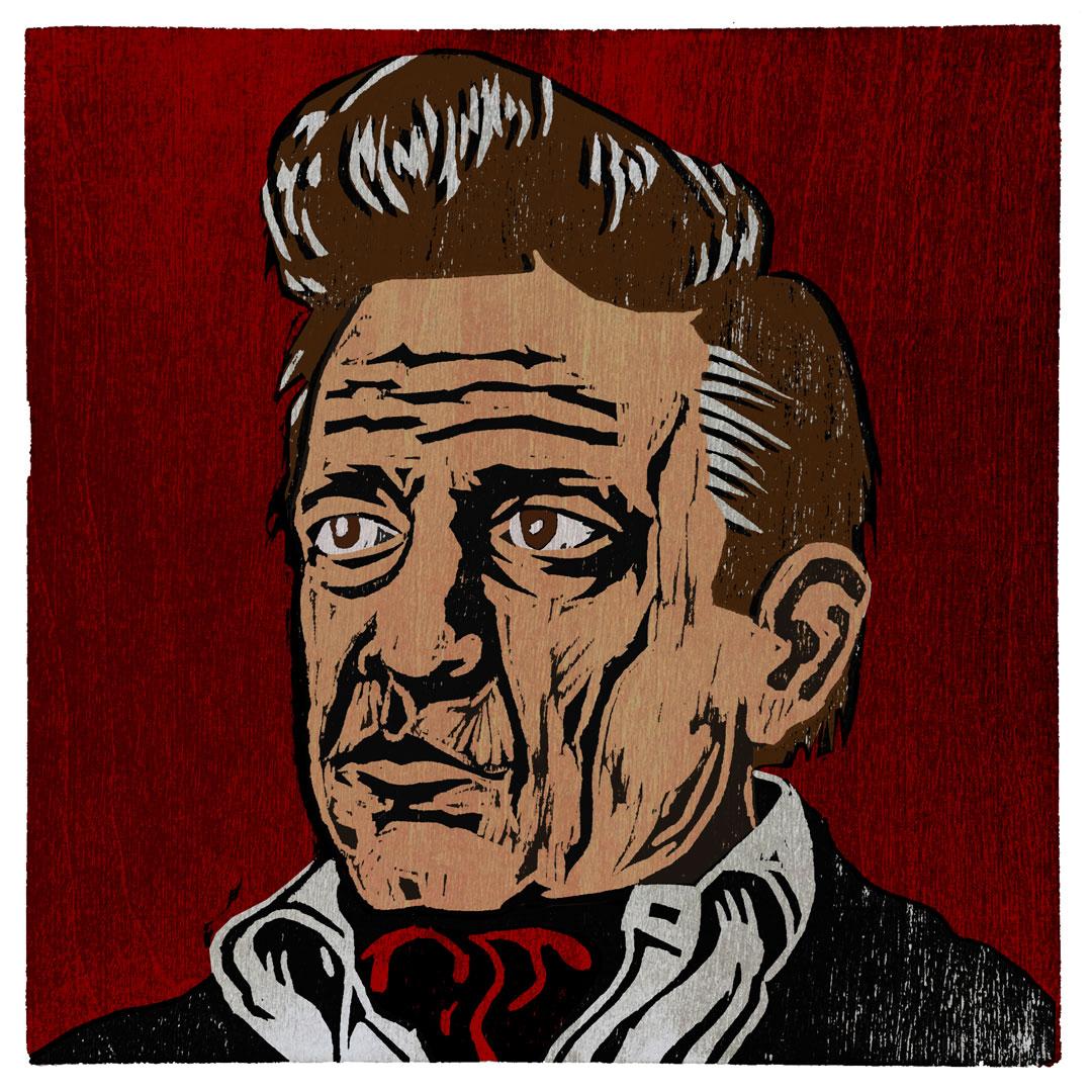 Johnny-Cash-Portrait-3.jpg