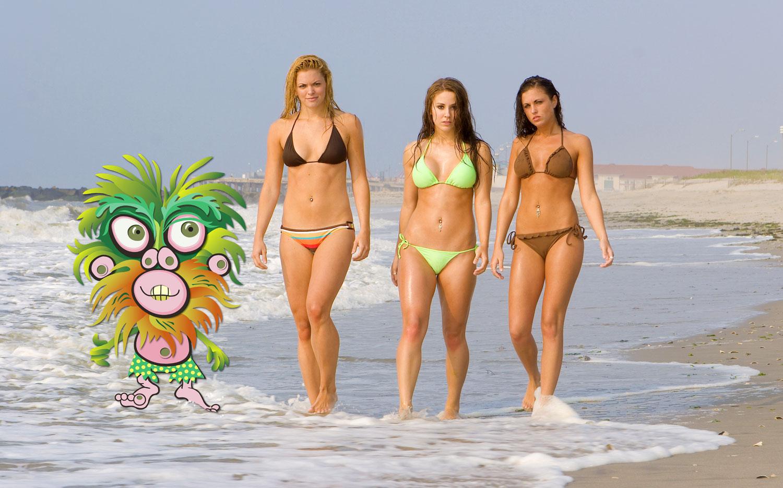 Barney-Beach-Babes.jpg